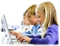 Федеральний реєстр документів про освіту