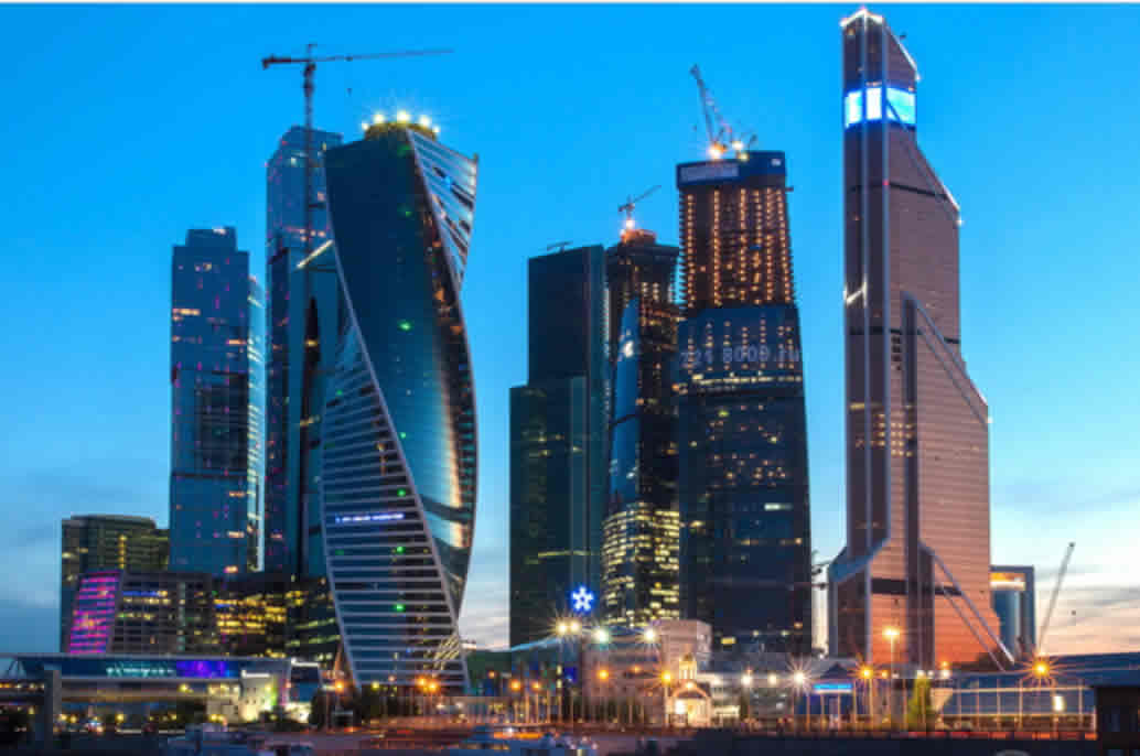 http://obrmos.ru/Moscow/img/Moscow_City_3.jpg
