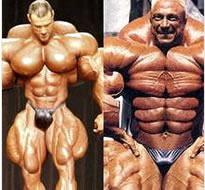 Чем опасны анаболики сустанон-250 стероидные курсы