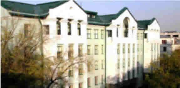 Обнародован рейтинг лучших школ Москвы-2 15