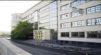 Московский государственный университет дизайна и технологии (МГУДТ)