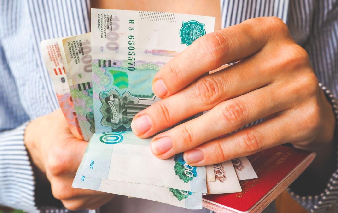 Получить деньги по системе контакт в москве адреса