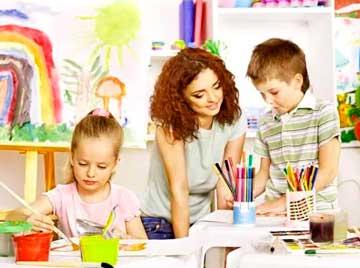 Госпошлина на гражданство рф для детей