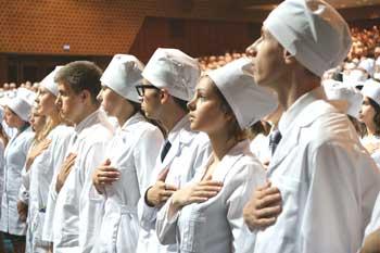 Целевой прием в медицинские вузы 2016 направление дюраль цена в Дедовск