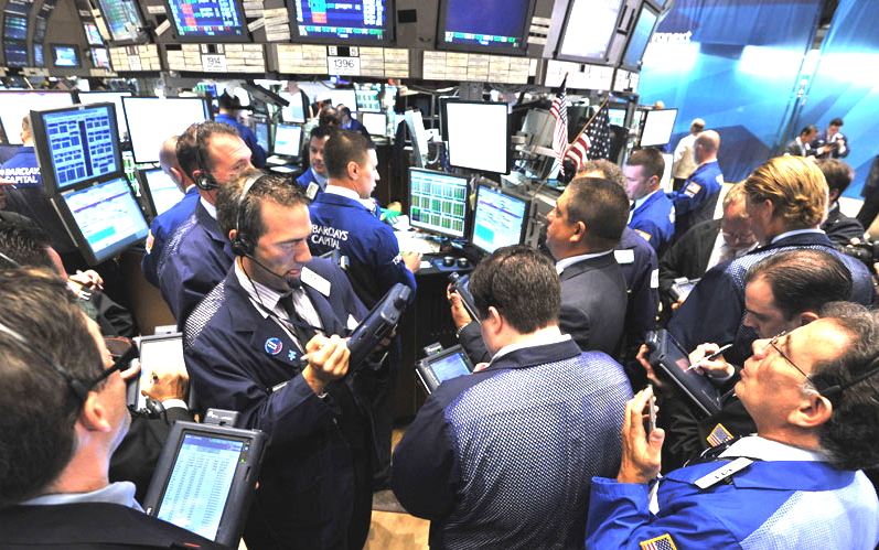 Торги на бирже вики калькулятор ethereum к биткоину