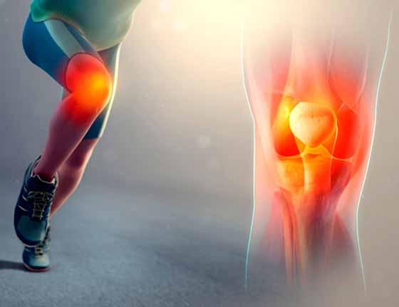 Лечение артроза коленного сустава в израиле
