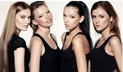 Лучшие модельные агентства Москвы картинки