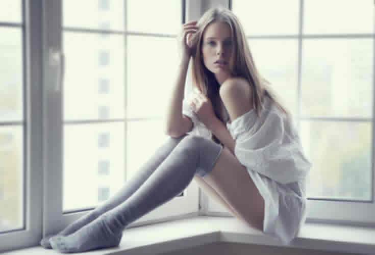 школа моделей для девушек краснодар