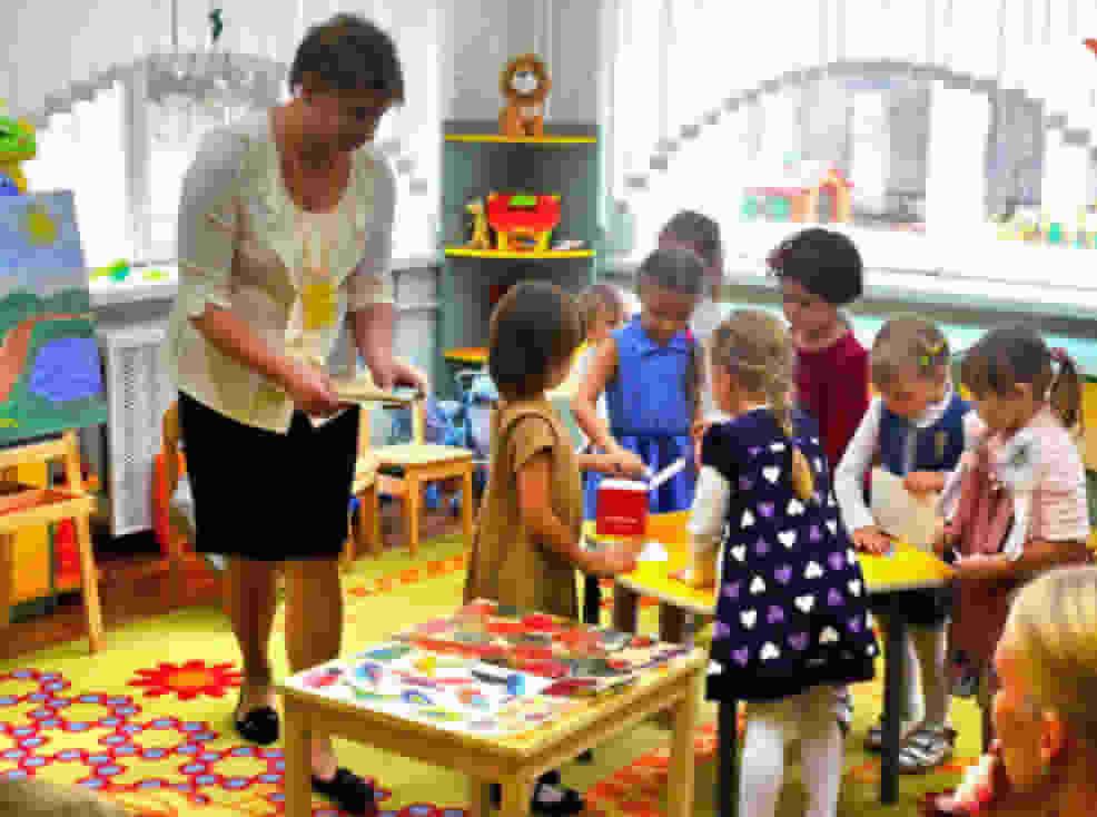 Частные детские клубы москвы клубы реконструкторов в москве