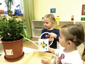 Детские клубы в москве в юзао самый крутой клуб в москвы