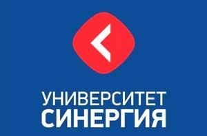 «Московский финансово-промышленный университет «Синергия»